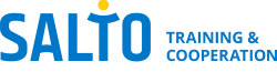 logo_salto-youth_training-cooperation-resource-center[1]